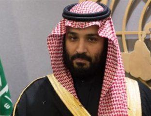 Al-Qaïda au Yémen accuse le prince heritier saoudien de pécher
