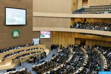 Sommet de l'UA à Nouakchott: Le Maroc pour une nouvelle vision de l'action commune africaine