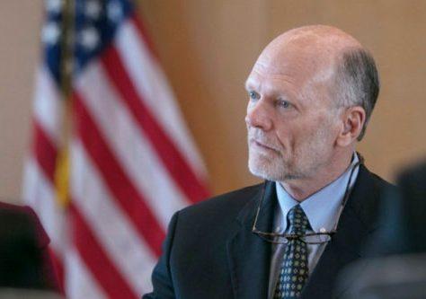 Élection du DG de l'OIM: le candidat des États-Unis éliminé au 3e tour