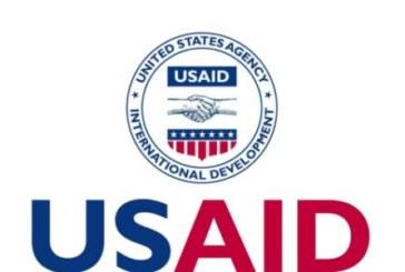 Employabilité des Jeunes : Plus de 100.000 Marocains bénéficient du programme USAID Career Center