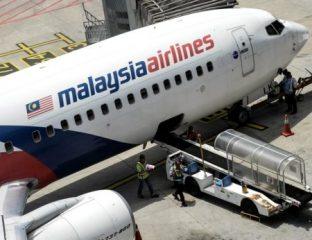 Australie-Malaisie-transport-aviation-procès-SriLanka