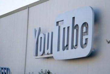 YouTube est coresponsable des violations de droits d'auteur