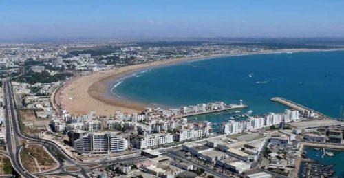 Accord d'Agadir :Examen à Amman des opportunités de complémentarité