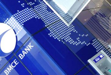 El Jadida: BMCE Bank inaugure les séminaires de l'investissement en faveur des MRE