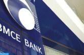 BMCE Bank: Le Résultat Net Part se maintient à un niveau historique à plus de 2 MMDH en 2017
