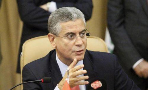 Le Tunisien Ferid Belhaj nommé vice-président de la Banque mondiale pour la région MENA