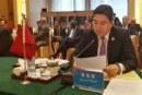 La visite historique de SM le Roi en Chine a insufflé un nouvel élan aux relations bilatérales