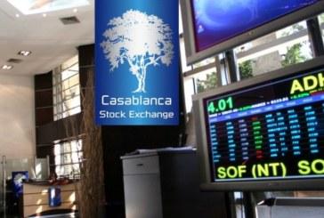 La Bourse de Casablanca ouvre en hausse