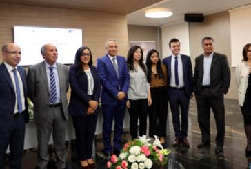 Aéronautique : Cinq étudiants représentent le Maroc à la finale d'Usaire Student Awards 2018