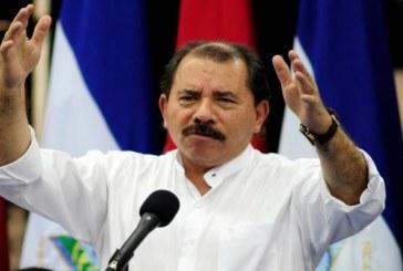 Washington ordonne à son personnel non essentiel de quitter le Nicaragua