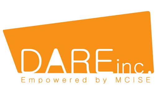 Start-ups sociales: lancement de la 7è édition du Dare Inc