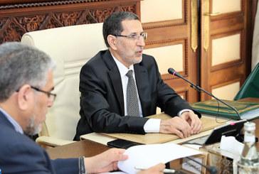 Marhaba 2018: El Othmani appelle à réserver un bon accueil aux Marocains du Monde