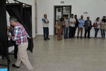 """CNP: des journalistes dénoncent """"l'approche non-démocratique"""" dans le choix des représentants du SNPM"""