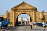 Essaouira : Des jeunes filles s'initient aux règles et techniques de promotion du leadership