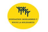 La Fondation Mohammed V pour la Solidarité et l'UNICEF unissent leurs expertises