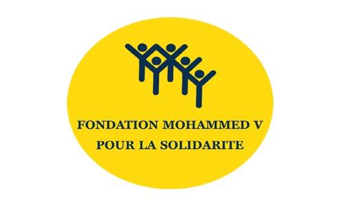 Maroc-UNICEF-enfance-droits