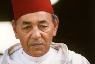 Il y a 19 ans décédait feu Hassan II , le Roi réunificateur