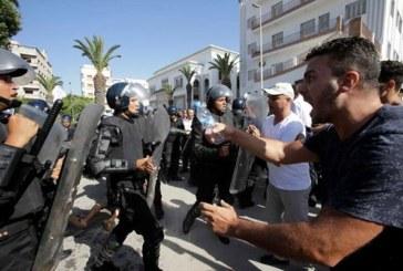 Le Maroc, « Le Monde », l'obsession abyssale de Charlotte Bozonnet et ma réponse…