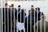 Détenu à Meknès pour apologie du terrorisme, Berne Pascal Christophe acheminé vers Tanger et refoulé