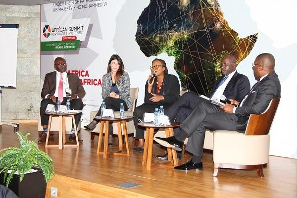 Ifrane Forum consolide sa notoriété en Afrique