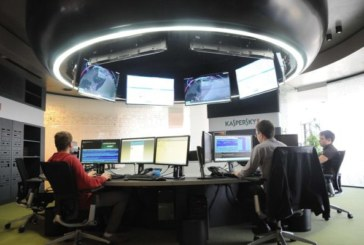 Kaspersky Lab renforce la défense contre les menaces mobiles