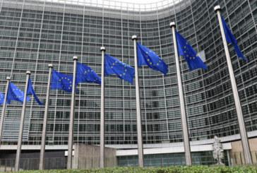 L'UE demande à Israël de s'abstenir de faire un usage excessif de la force contre les civils