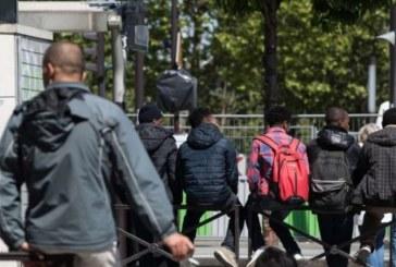 Mineurs et délinquants marocains à Paris ou l'urgence de les sauver des mains du jihadisme