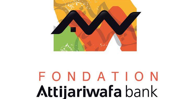 MAPF [0197] 06/07/2018 20h02 Maroc-Banques-Culture La Fondation Attijariwafa bank donne la parole à de jeunes artistes marocains