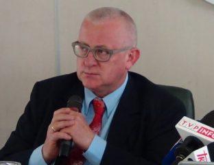 Marek Traczyk