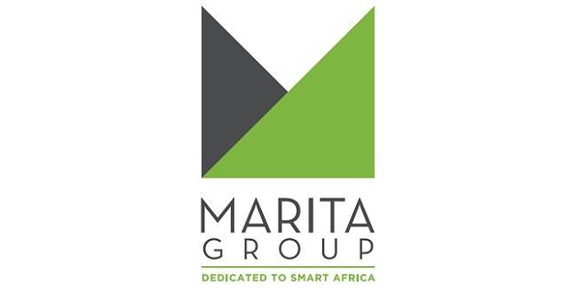 """Le Holding Marita Group annonce la création d'un """"Marvel"""" marocain"""