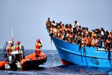 La question migratoire doit concerner la communauté internationale toute entière