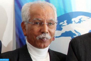 FMEJ salue la décision des éditeurs de geler leur contribution à la constitution du Conseil national de la presse