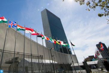 L'ONU appelle à la libération des travailleurs étrangers enlevés dans le sud de la Libye