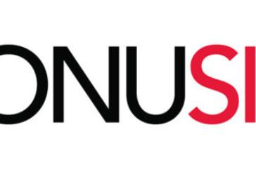 """ONUSIDA appelle à un plus grand """"engagement politique"""" pour prévenir le VIH"""