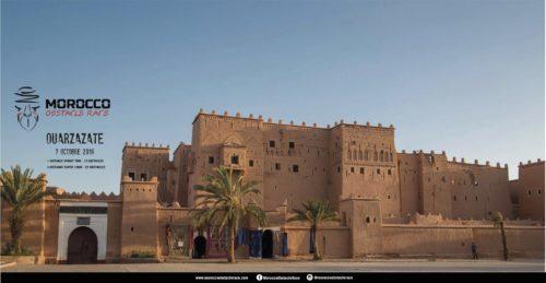 Lancement des inscriptions pour participer à la « Morocco Obstacle Race »