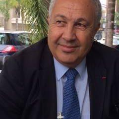L'accord de pêche Maroc-UE ou l'estocade aux séparatistes et leur commanditaire