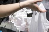 Interdiction des sacs en plastique : Bilan « extrêmement satisfaisant et encourageant »