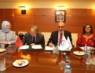 Le Maroc et l'OCI renforcent leur coopération en matière des statistiques officielles et études analytiques