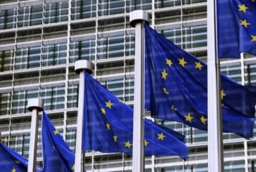 L'UE et l'Afrique ont intérêt à renforcer leur partenariat pour relever les défis communs