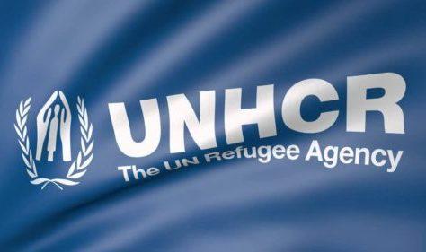 Vingt réfugiés obtiennent leur licence universitaire au Maroc avec une bourse