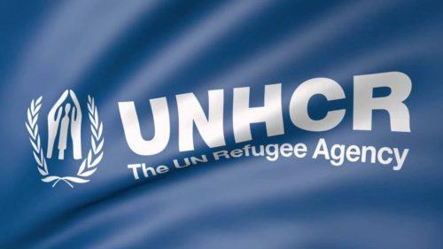 Migration: Le HCR inquiet de la nouvelle loi italienne contre les ONG