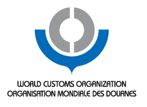 ADII: Une délégation marocaine participe à Bruxelles à la 132e session du Conseil de l'OMD