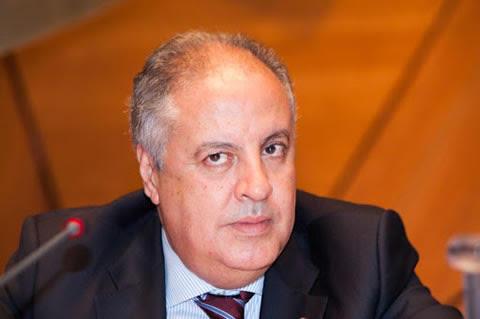 Le Maroc plaide pour l'attachement aux résolutions de la communauté internationale sur la Libye