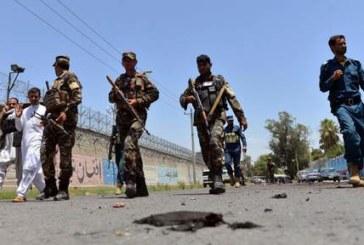 Attentat contre le vice-président afghan à Kaboul: 23 morts et 107 blessés