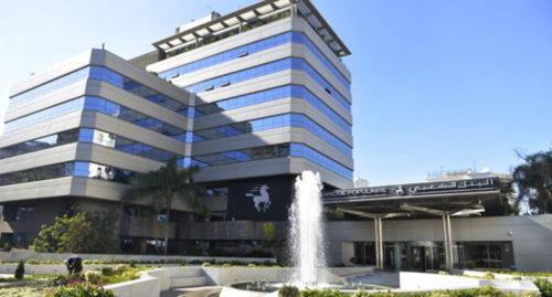 Groupe BCP: Upline Capital management primée par Thomson Reuters Lipper
