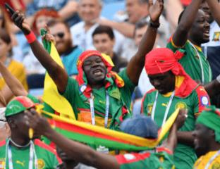 Cameroun: à un an de la CAN-2019, suspension des championnats de foot