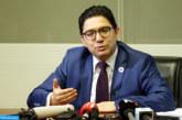 Le Maroc appuiera toutes les actions en faveur de la paix au Soudan du Sud
