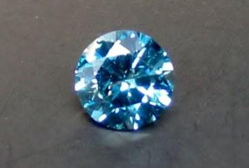 Un diamant volé d'une valeur de 20 millions de dollars retrouvé par la police de Dubaï