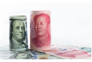 Guerre commerciale : les États-Unis doivent-ils s'inquiéter de voir la Chine se débarrasser de sa dette américaine ?