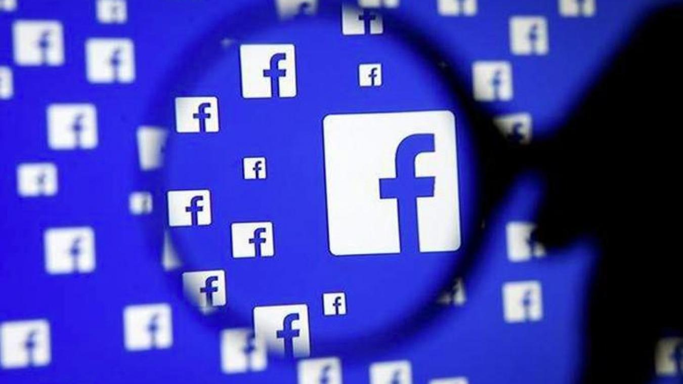 Facebook s'attaque aux fausses informations attisant la violence